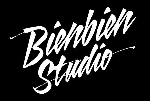 Bien Bien Studio